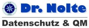 Dr. Nolte Datenschutz & QM